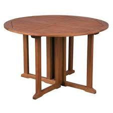 eucalyptus wood dining table eucalyptus wood folding dining table
