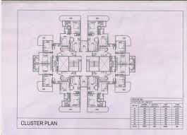 affordable housing floor plans webshoz com