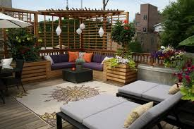 Small Patio Design Outdoor Ideas For Patio