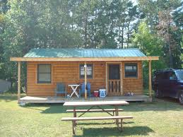 deer trail park campground are you looking for a fun outdoors