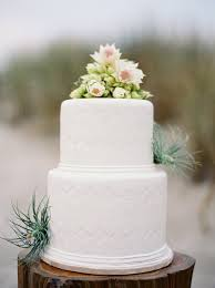 wedding cake diy simple wedding cakes popsugar food