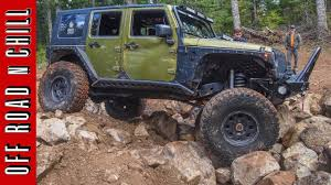 jeep wrangler rubicon offroad jeep wrangler off road supercharged jeep wrangler rubicon off