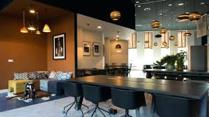 best virtual home design software virtual design home free online virtual home designing programs