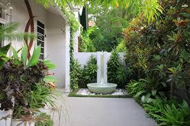 courtyard designs courtyard garden design sydney margarite gardens