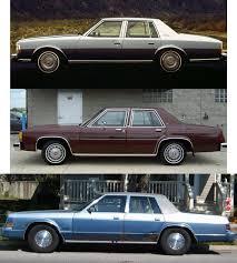curbside classics 1979 chevrolet capric u2013 gm u0027s greatest hit 2
