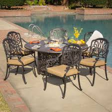 Lakeview Patio Furniture by Rosedown Collection Lakeview Patio Furniturelakeview Patio Furniture