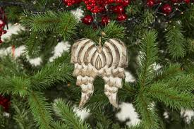 angel wings decorations infingo collection