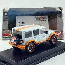 jeep wrangler canada greenlight 1 43 2015 jeep wrangler unlimited gulf oil with off