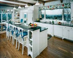 a kitchen designing a kitchen on a budget howstuffworks