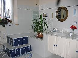 chambre d hote porticcio chambre d hote porticcio luxury meilleur de chambres d hotes corse