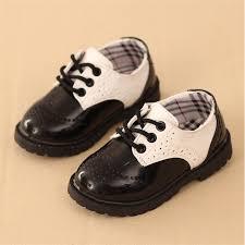 online get cheap boys dress shoe aliexpress com alibaba group