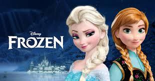 elsa gallery film frozen photo gallery disney frozen
