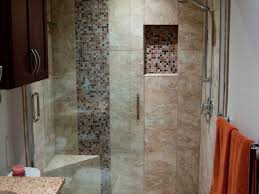 Home Depot Bathroom Ideas Interior The Best Renovating Small Bathrooms Ideas Awesome