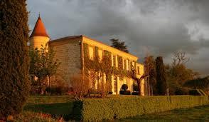 learn about chateau troplong mondot breaking troplong mondot sold