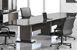 Designer Boardroom Tables Get And Cool With Best Conference Room Tables Because