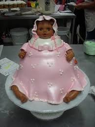 66 best really boring cakes and f k ups images on pinterest