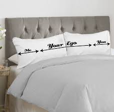 Personalised Duvet Covers 32 Best Personalised Pillow Case Images On Pinterest Pillow