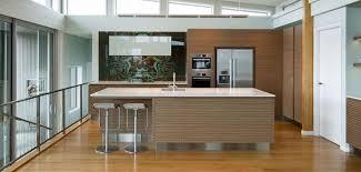 Nz Kitchen Designs Kitchen Design New Zealand Zhis Me