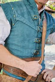 Flynn Rider Halloween Costume 671 Costumes Images Costume Ideas Cosplay