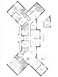 massive house plans floorplan dream pinterest house room and architecture