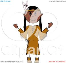 indians thanksgiving royalty free stock illustrations of indians by pams clipart page 1