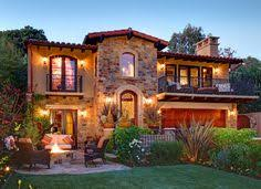 Beautiful Home Designs Photos Exterior Home Design Styles With Shingle Style Homes Exterior