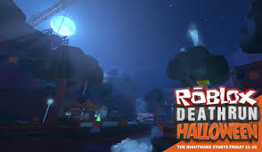 roblox halloween 2017 wsly on twitter