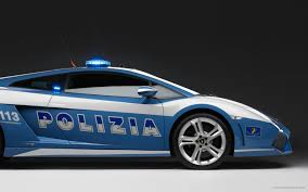 american police lamborghini police car wallpaper wallpapers browse