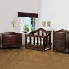 baby cribs and dressers lovely alexa luxury nursery gliders