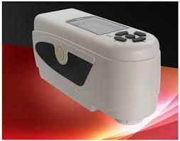 precision skin color test colorimeter buy skin colorimeter skin
