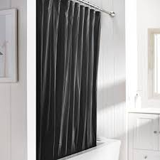 Organic Cotton Curtains United Linens Organic Cotton Shower Curtains Sublipalawan Style