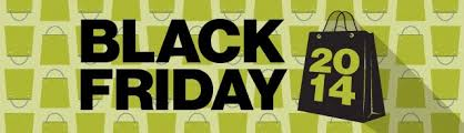 best black friday on line laptop deals best black friday laptop deals 2014