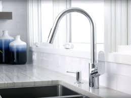 hansgrohe kitchen faucets hansgrohe kitchen faucet faucet kitchen faucet hose hans kitchen