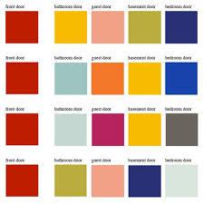 81 best boutique paint images on pinterest color palettes paint