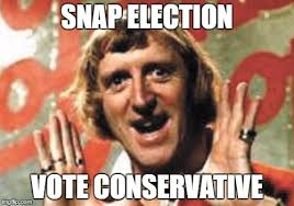 Funny Conservative Memes - image tagged in jimmy savile tory conservatives election imgflip