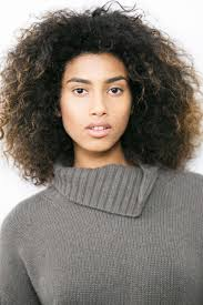 latest haircuts for curly hair best hair trends for fall 2016 fall 2016 hair trends from the