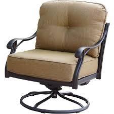Outdoor Patio Chair by 25 Best Aluminium Garden Furniture Ideas On Pinterest Black
