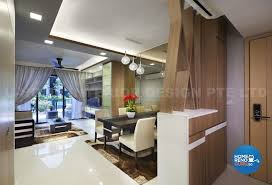 u home interior condominium homerenoguru
