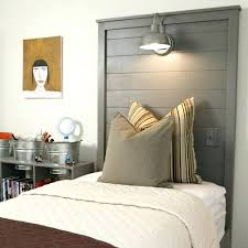 over bed reading lights bedroom reading lights wall in great photo ls simple and creative