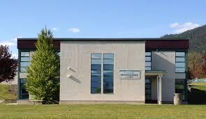 updated creston education centre u0027s future still unclear my