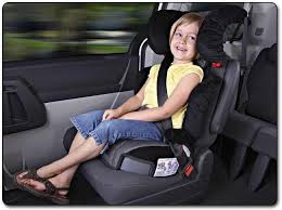 booster seat top 5 best booster seats 2017 reviews parentsneed