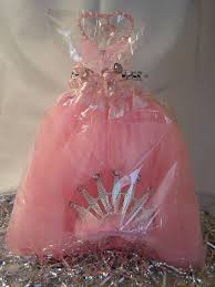 Tiara And Wand Favor by 48 Best Tiaras For A Princess Images On Birthday