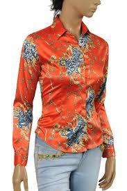 womens designer clothes gucci ladies u0027button up dress shirt 297
