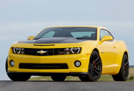 2011 camaro 2ss specs 2011 chevrolet camaro specifications carbon dioxide emissions