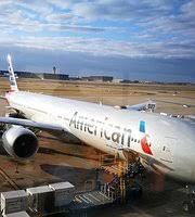 American Airlines Help Desk American Airlines Reviews And Flights With Photos Tripadvisor