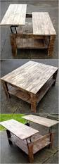 Coffee Table Design Plans Best 10 Reclaimed Coffee Tables Ideas On Pinterest Reclaimed