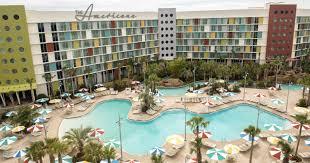 summer bay resort orlando floor plan orlando lodging faceoff disney universal legoland
