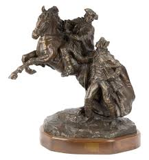 88 best sculpture images on sculptures figurative