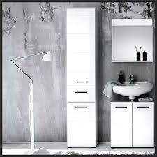 badezimmer fliesen streichen 100 badezimmer fliesen streichen bad verputzen statt