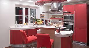 Kitchen Design South Africa Kitchen Design Renovation Nelspruit F Interiors Kitchen